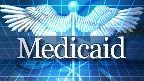 Urgent Care Office Naperville | Naperville Immediate Care Center